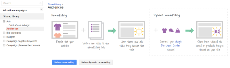 adwords-remarketing-setup-instructions