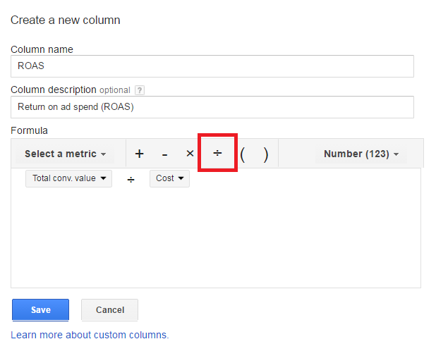 adwords-roas-columns