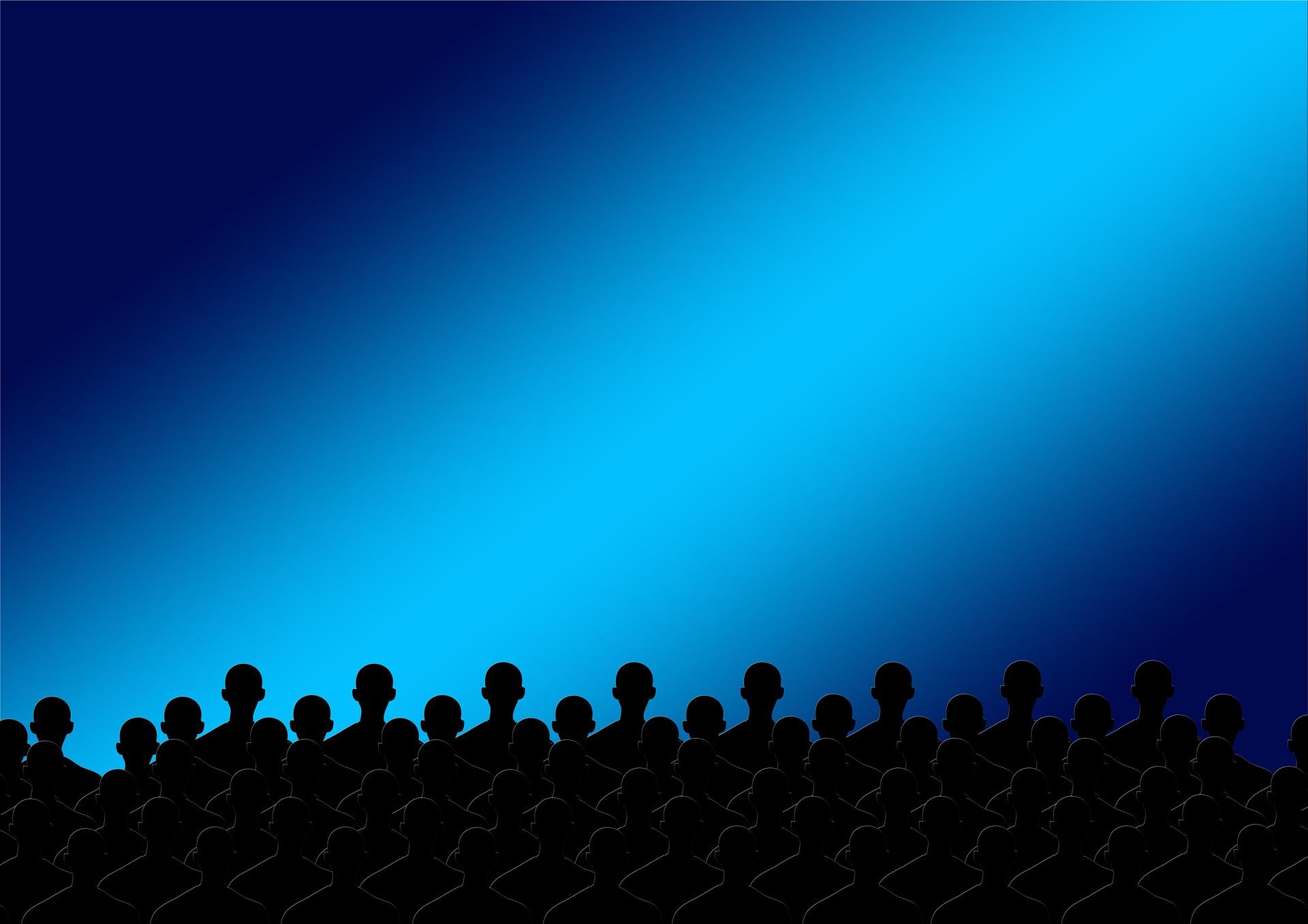 audienceimage