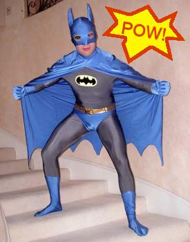 batman picture