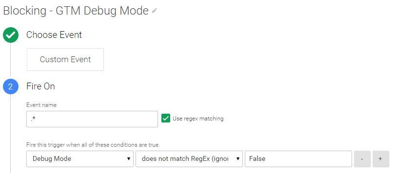 blocking-debug