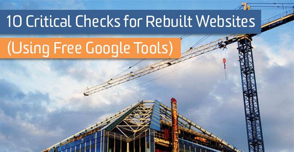 blog-10-critical-checks-new-sites