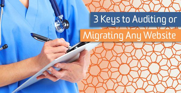 blog-3-keys-to-audit-website