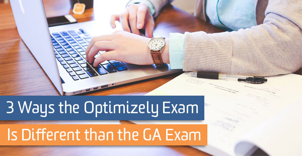 blog-3-ways-optimizely-exam-different-ga