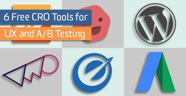 blog-6-cro-tools-ux-ab-testing (1)