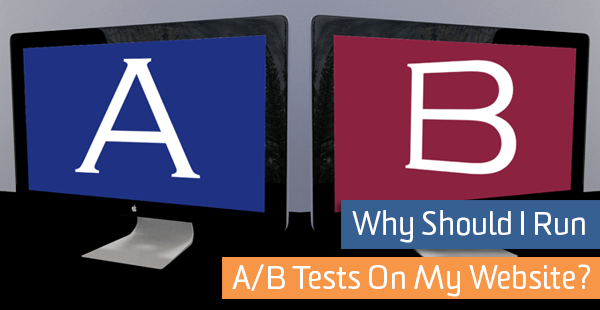 blog-a-b-tests-tiny