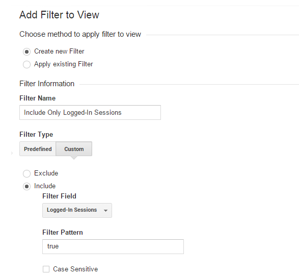 blog-add-custom-dimension-filter2