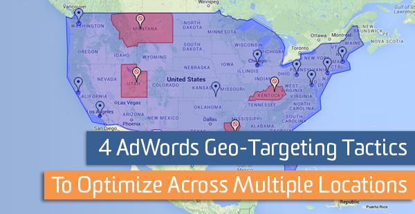 blog-adwords-geo