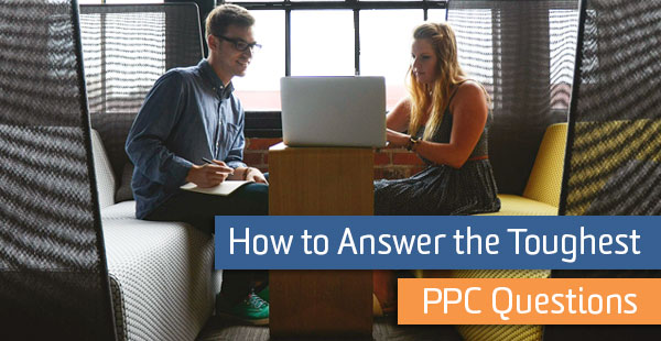 blog-answer-ppc-questions