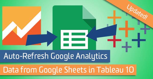 auto-refresh-ga-data-sheets-tableau-10