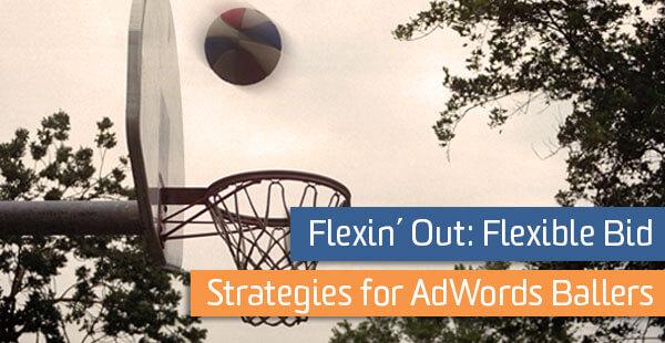 blog-baller-adwords-strategy