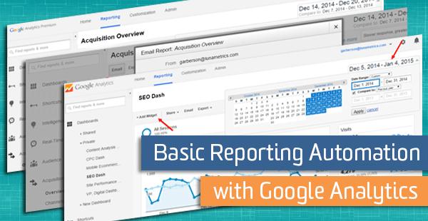 blog-basic-reporting-automation-ga