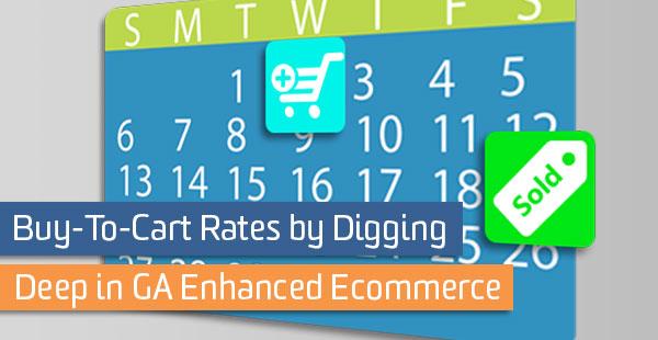 blog-buy-to-cart-gap-tinypng