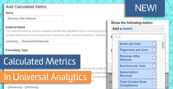 blog-calculated-metrics-ua-tinypng