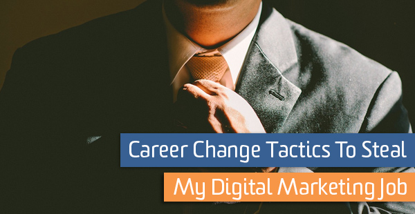blog-career-change-tactics