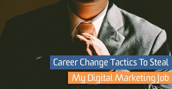 blog-career-change-tactics