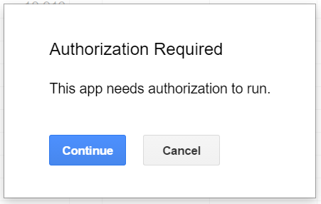 blog-category-authorization