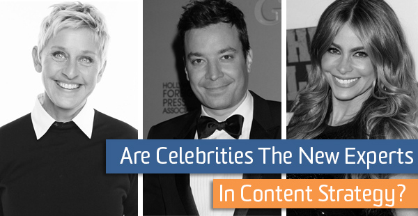 blog-celebrites-new-experts