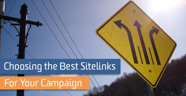 blog-choosing-sitelinks-tinypng