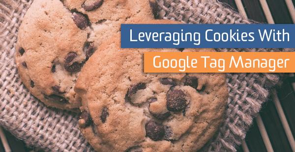 blog-cookies-gtm