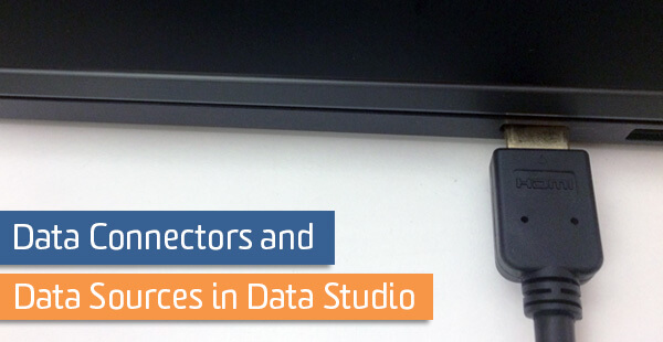 data-connectors-sources-in-ds