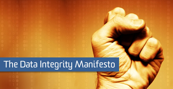 blog-data-integrity-manifesto-tinypng