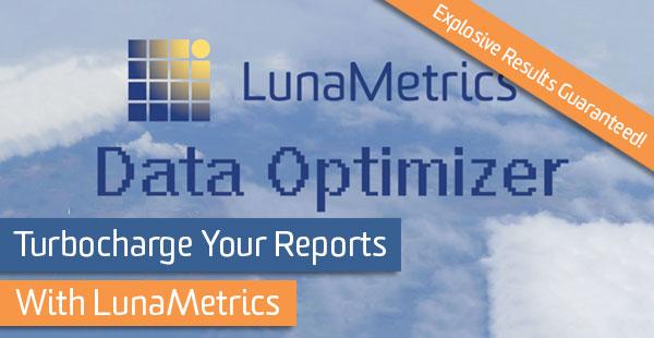 blog-data-optimizer