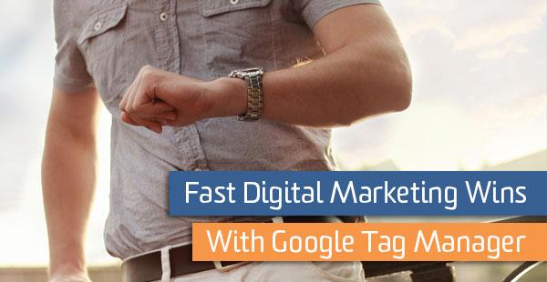 digital-marketing-wins-gtm