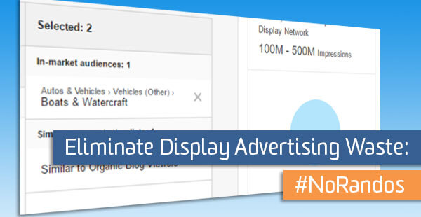 eliminate-display-ad-waste