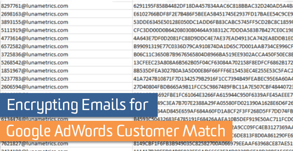 encrypting-emails-aw-customer-match