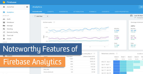 blog-features-firebase-analytics-tinypng