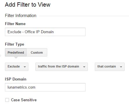 blog-filter-ip-domain