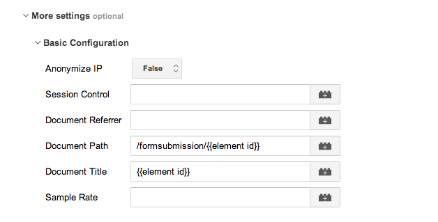 blog-formtagconfiguration