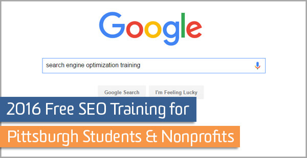 blog-free-seo-training-students-nonprofits-tinypng