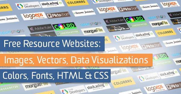 blog-free-vectors2