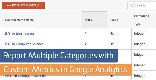 ga-custom-metrics-reports