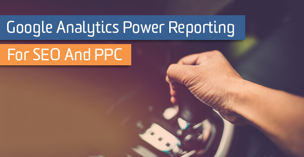 blog-ga-power-reporting-seo-ppc-tinypng