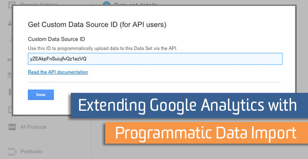 ga-programmatic-data-import