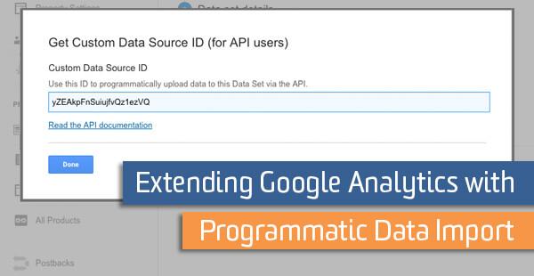 ga-programmatic-data-import