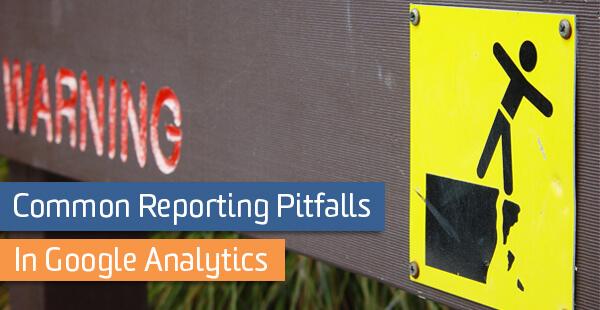 blog-ga-reporting-pitfalls-tinypng