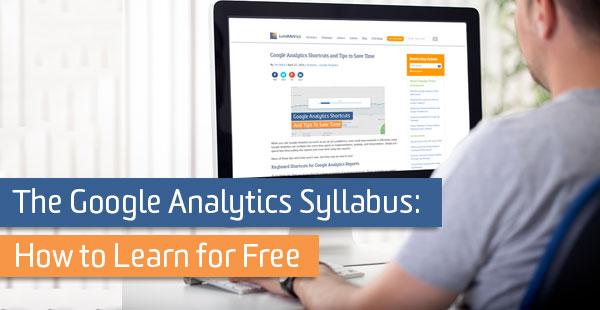 ga-syllabus-for-free