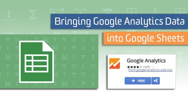 blog-google-add-on