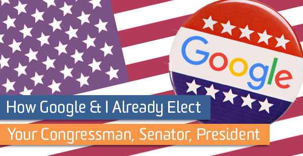 blog-google-elects-president