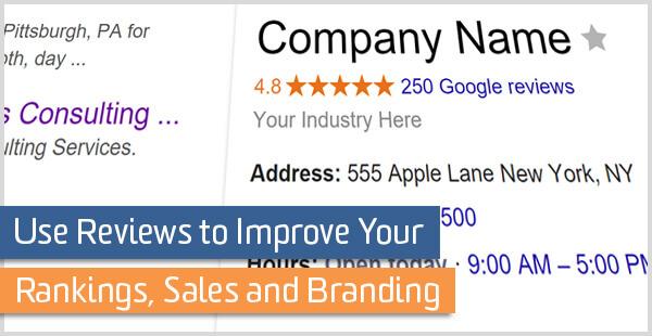 blog-google-reviews-help-sales-tinypng