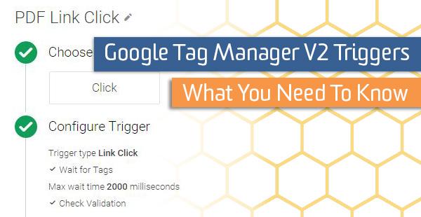 blog-gtm-v2-triggers