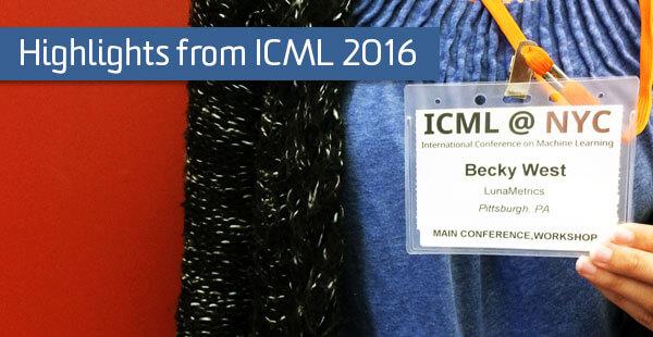 icml-2016-highlights