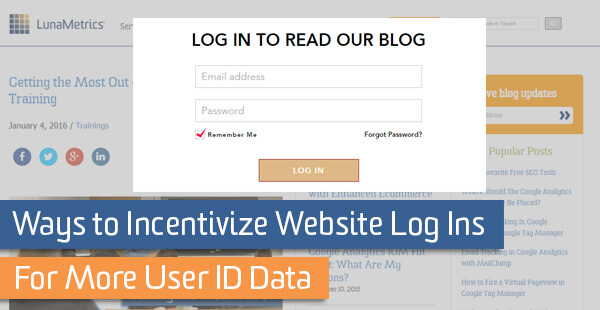 blog-incentivize-website-logins-tinypng