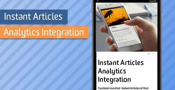 instant-articles-analytics-integration
