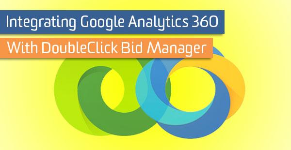 integrate-ga-360-doubleclick
