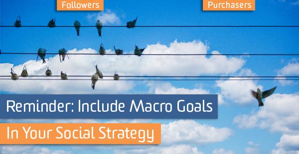blog-macro-social-goals